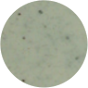 C109_88