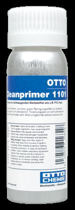 otto_cleanprimer_1101