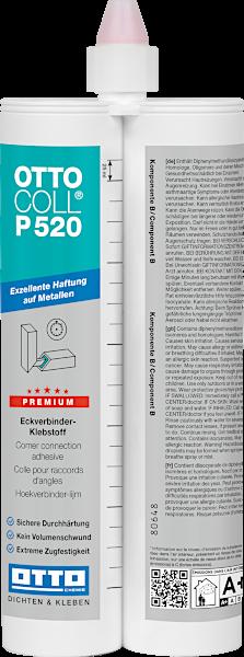 ottocoll_p520